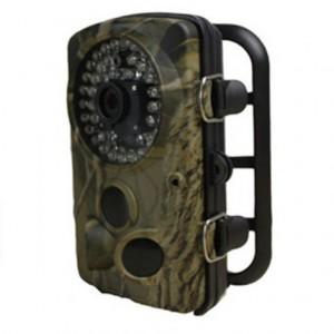 12MP Hunting Camera