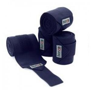 Horze Nest Combi-bandages