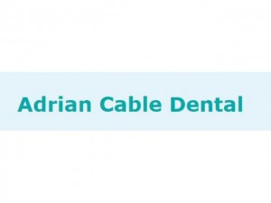 Adrian Cable Dental