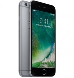 Apple iPhone 6S - 32GB Space Grey