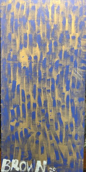 Blue Lair ©