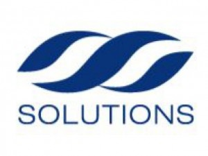 Solutions Finance Ltd.