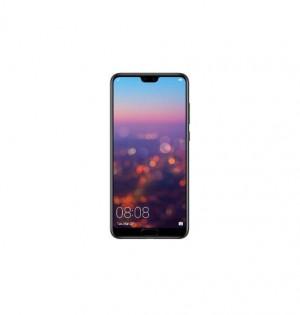 Huawei P20 Pro Smartphone Black