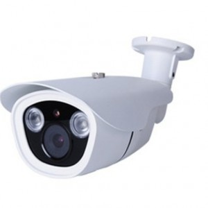 Anslin 2MP 4 in 1 HD Bullet IR Camera with 2.8-12mm Lens