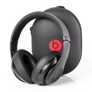 Beats By Dr. Dre Studio Wireless