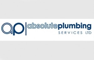 Absolute Plumbing , Drainage & Gas