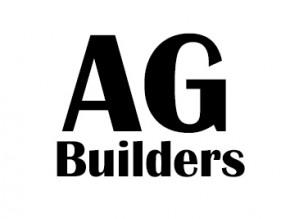A G Builder